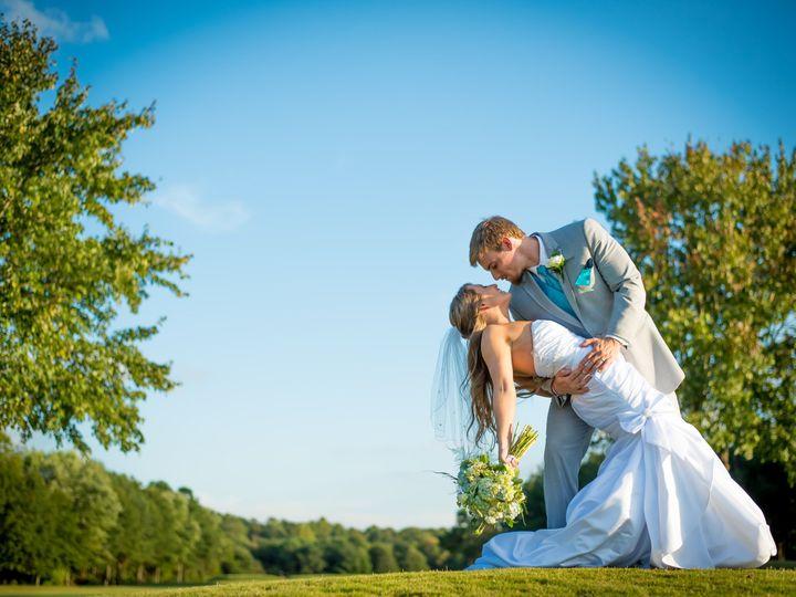 Tmx 1475866753276 Short 423 Cumming, GA wedding venue
