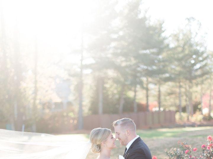 Tmx 1481221529576 Kelsey.stefan 247 Cumming, GA wedding venue