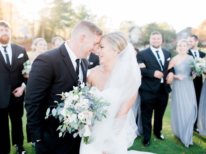 Tmx 1481221576916 Kelsey.stefan 449 Cumming, GA wedding venue