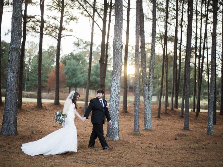 Tmx 1481231420880 20161105 Img3061 Cumming, GA wedding venue