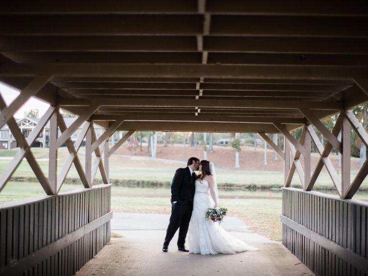 Tmx 1481231437363 20161105 Img3189 Cumming, GA wedding venue