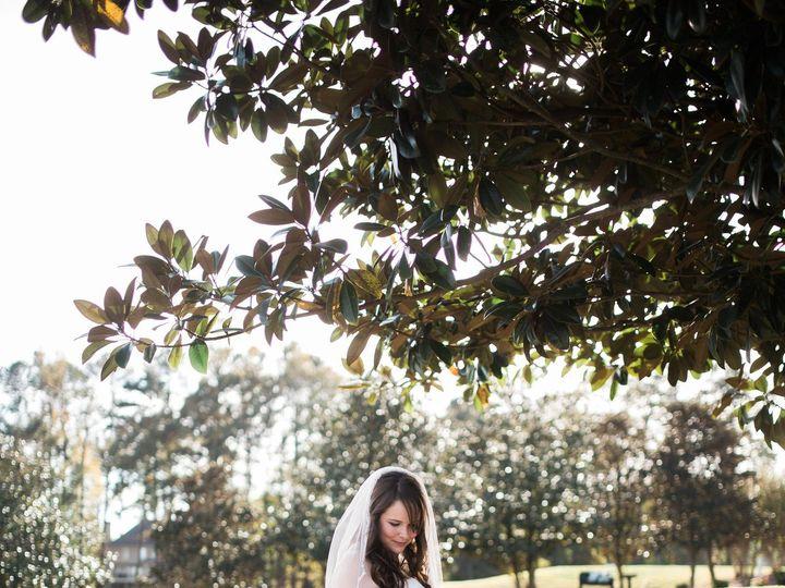 Tmx 1481231500665 20161105 Img2107 Cumming, GA wedding venue