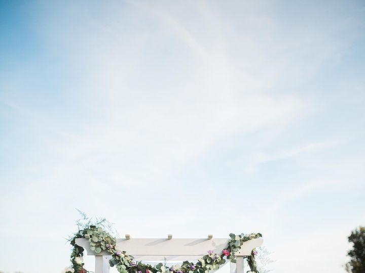 Tmx 1481231537419 20161105 Img2333 Cumming, GA wedding venue