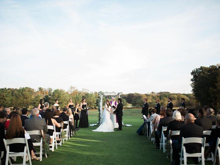 Tmx 1481231567288 20161105 Img2521 Cumming, GA wedding venue
