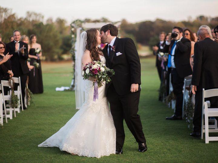 Tmx 1481231581368 20161105 Img2652 Cumming, GA wedding venue