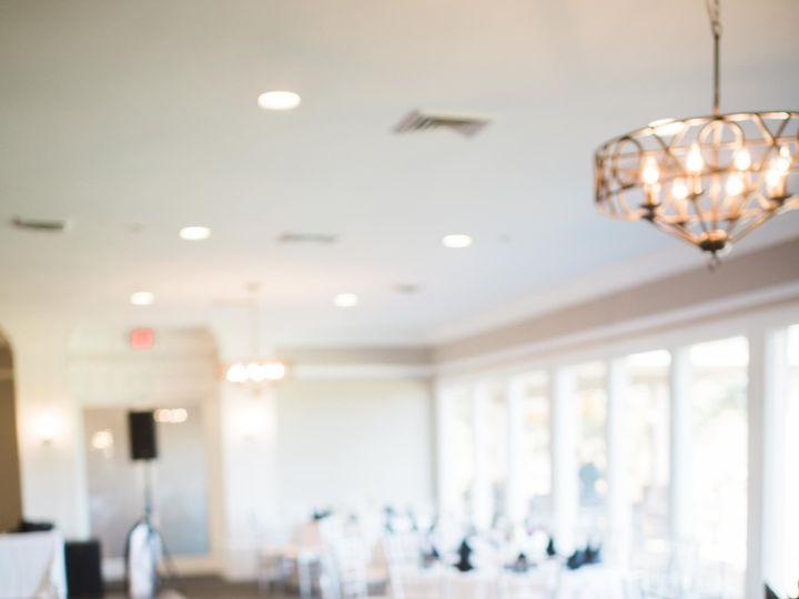 Tmx 1481231610216 20161105 Img1618 Cumming, GA wedding venue