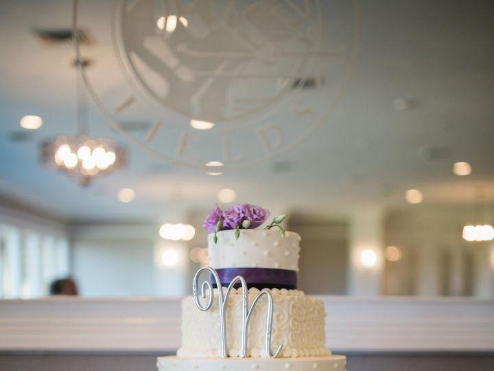 Tmx 1481231624079 20161105 Img1623 Cumming, GA wedding venue
