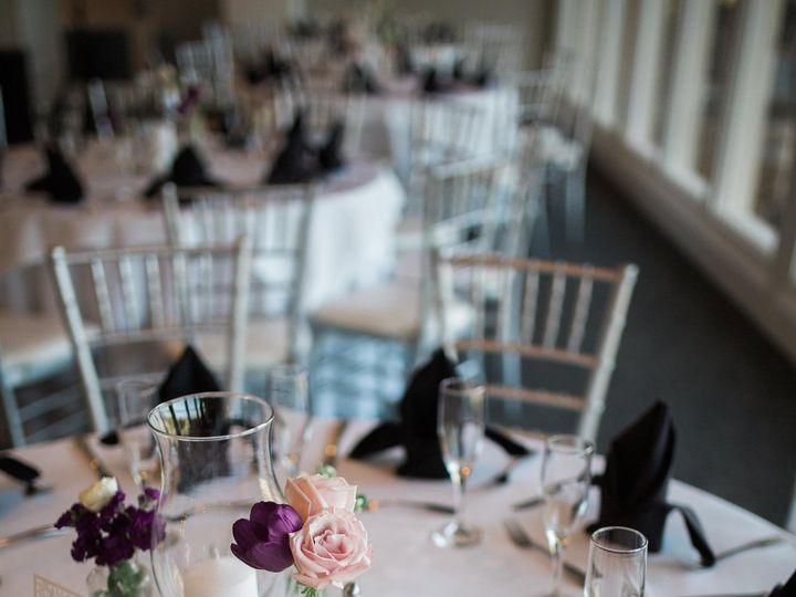 Tmx 1481231638067 20161105 Img2278 Cumming, GA wedding venue