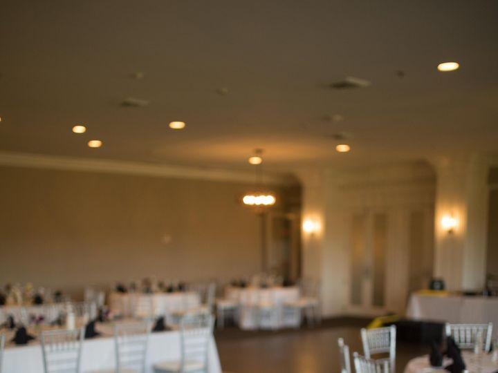Tmx 1481231654283 20161105 Img2284 Cumming, GA wedding venue
