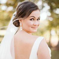 McKenzie Dixon