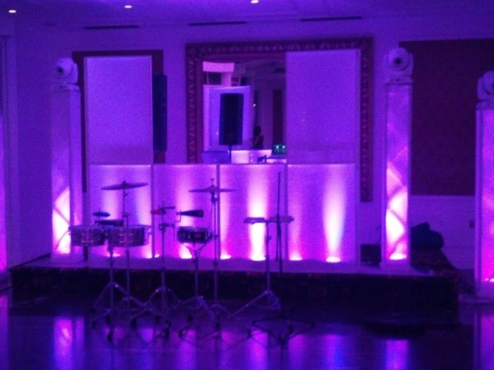 Tmx 1415899278101 Big Wall Wayne wedding dj