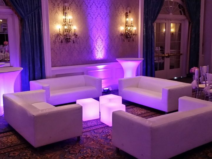 Tmx 1415899565092 Mini Lounge Wayne wedding dj