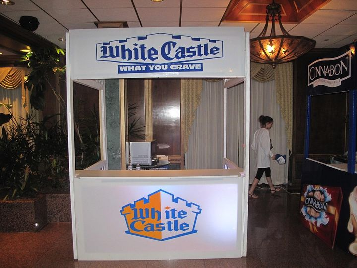 Tmx 1415899773215 White Castle Wayne wedding dj