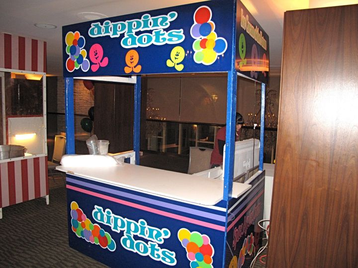 Tmx 1415899808179 Dippin Dots Wayne wedding dj