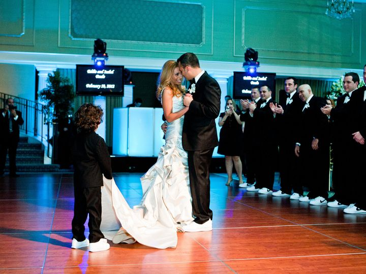 Tmx 1439237904224 Ed 1602 Wayne wedding dj