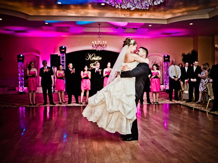 Tmx 1439237934018 Kd 1586 Wayne wedding dj