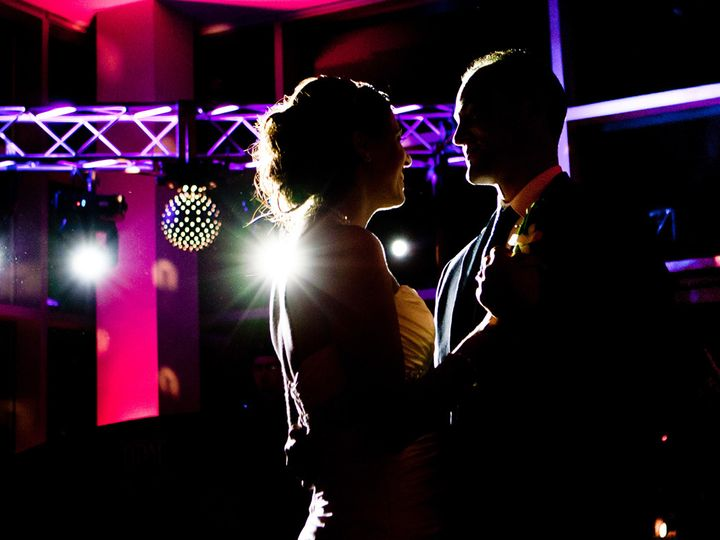 Tmx 1439237944771 Lw 1815 Wayne wedding dj
