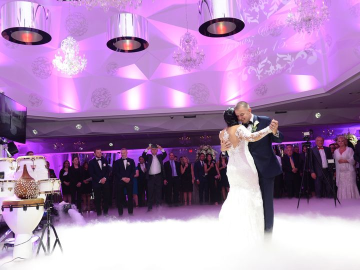 Tmx Edp 3393 51 42156 Wayne wedding dj