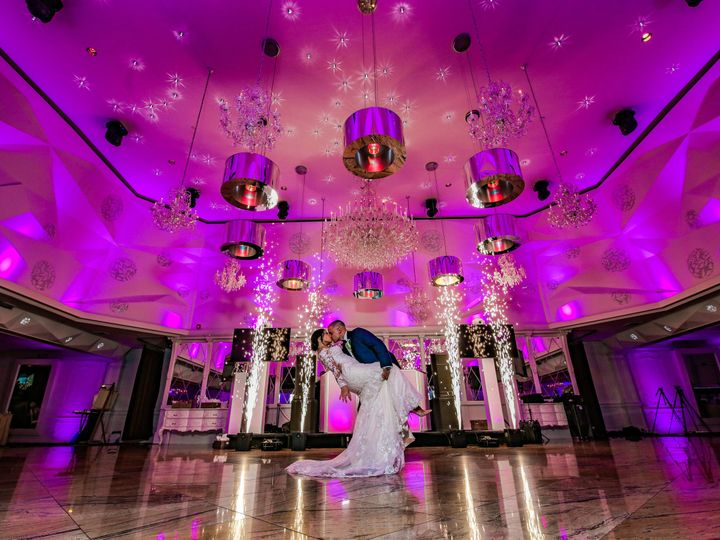 Tmx Showdisplay 51 42156 Wayne wedding dj