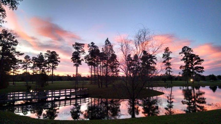 Money Hill Golf & Country Club
