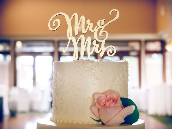 Tmx Cake 51 713156 Abita Springs, LA wedding venue