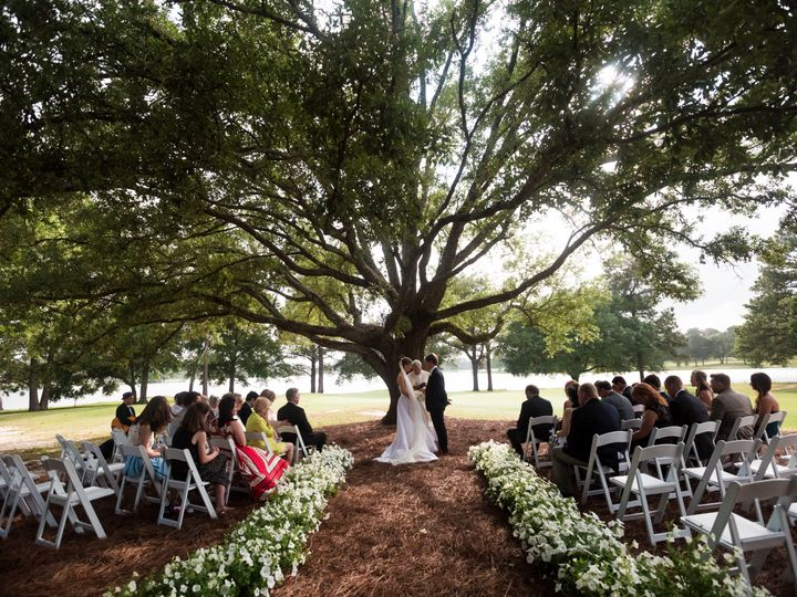 Tmx Wedding 2 51 713156 Abita Springs, LA wedding venue