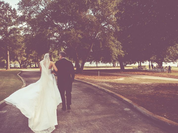 Tmx Wedding 4 51 713156 Abita Springs, LA wedding venue