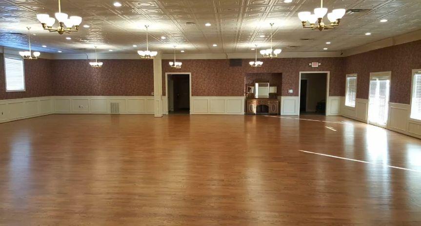 town hall floor 51 43156 160348984734291