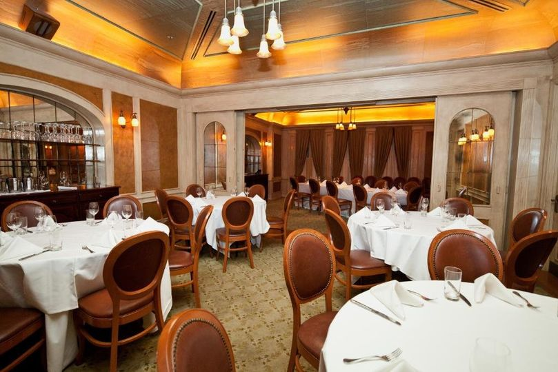 Private Dining Rooms Richmond Va is there a room fee 800x800 1340207716826 201108024167a