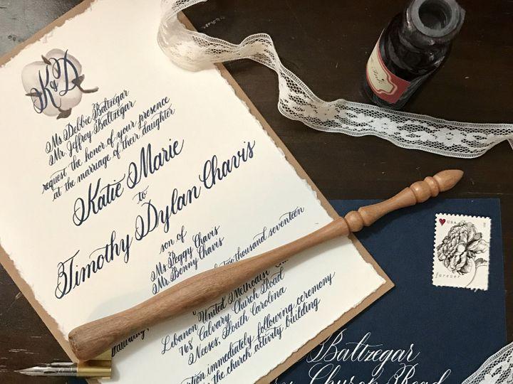 Tmx 1523561443 54f53b76d3dfc7a3 1523561441 2e0cd02986cc2ca6 1523561433517 14 79741E61 E859 447 Ellensburg wedding invitation