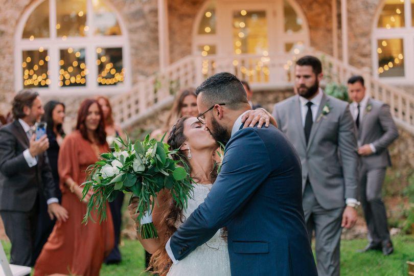 hannea daniel wedding 400 51 704156 1561817100