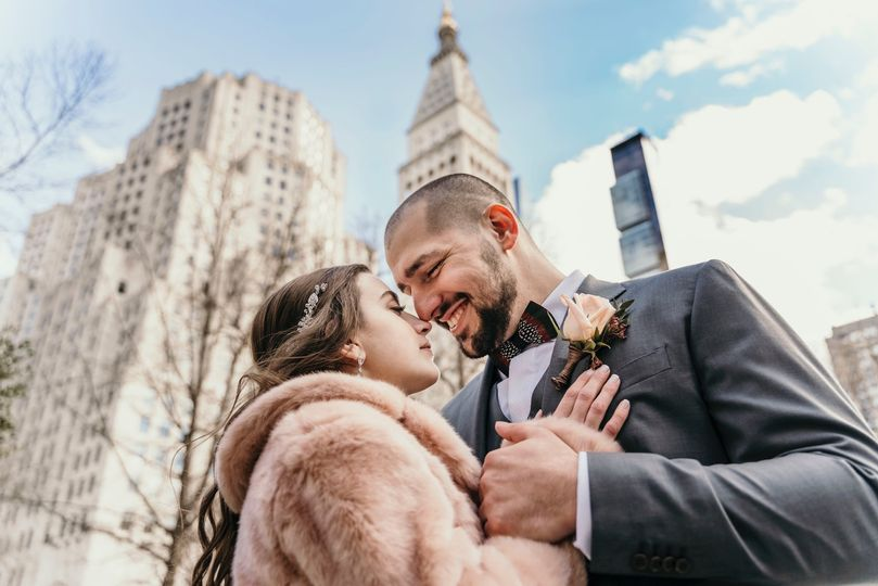 rj wedding images 026 51 704156 1556251389