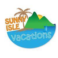 1f29a38738b77da7 sunny logo