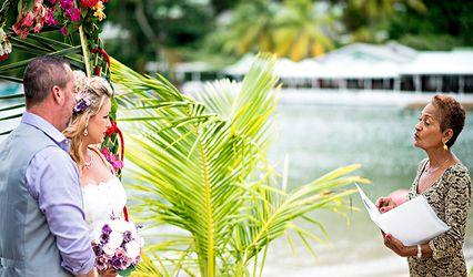 Sunny Isle Vacations 1