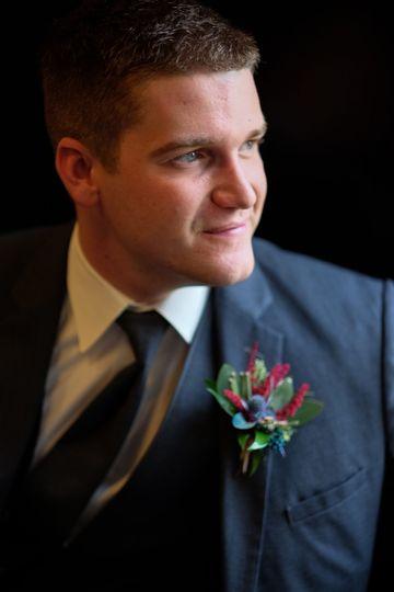 Wedding photography by Jay Bryant, Rockford IL