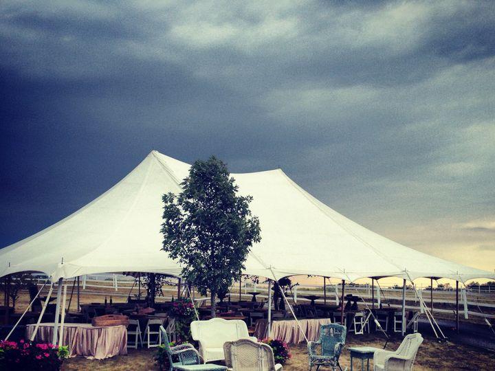 Tmx 1403729716825 Img3198 Wautoma, Wisconsin wedding rental