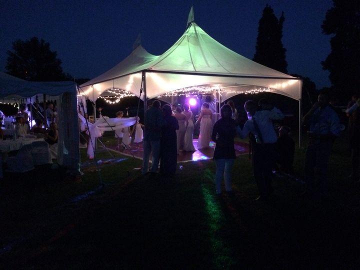 Tmx 1438109982449 Clear Top Lights Close Wautoma, Wisconsin wedding rental