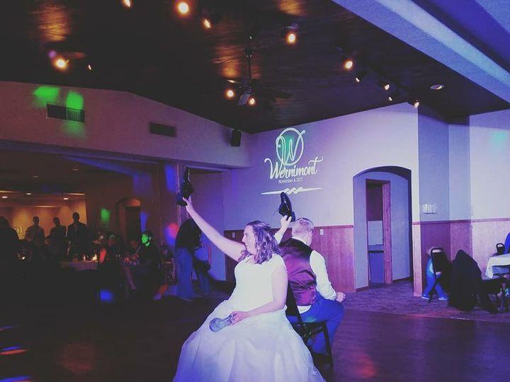 Tmx 1510081353842 1 Sioux Center, IA wedding dj