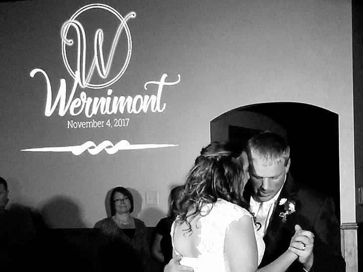 Tmx 1510081353929 2 Sioux Center, IA wedding dj