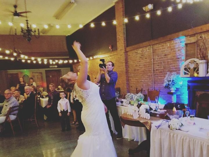 Tmx 1510081363814 3 Sioux Center, IA wedding dj