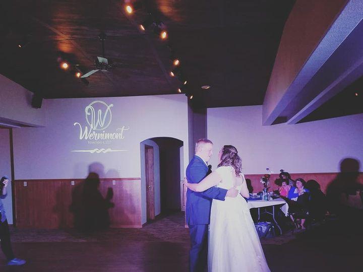 Tmx 1510081371750 4 Sioux Center, IA wedding dj