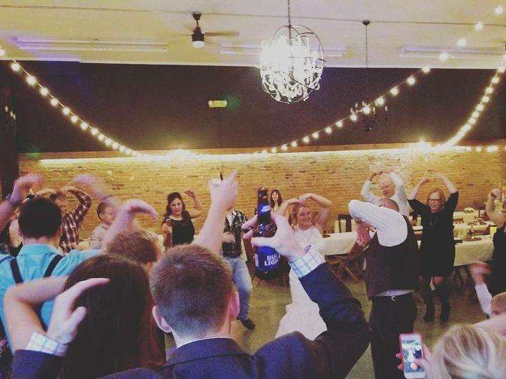 Tmx 1510081379460 5 Sioux Center, IA wedding dj