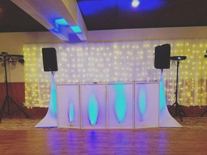 Tmx 1510081388002 6 Sioux Center, IA wedding dj