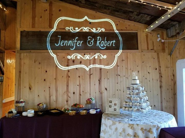 Tmx 1510081395904 7 Sioux Center, IA wedding dj