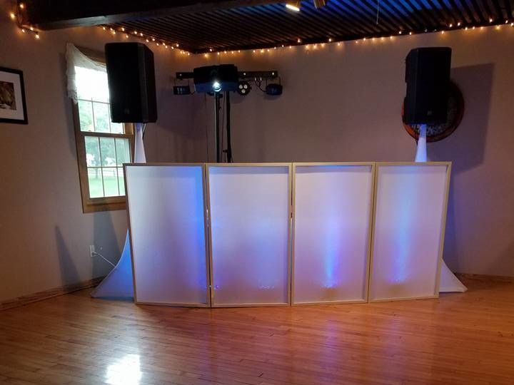 Tmx 1510081404262 8 Sioux Center, IA wedding dj