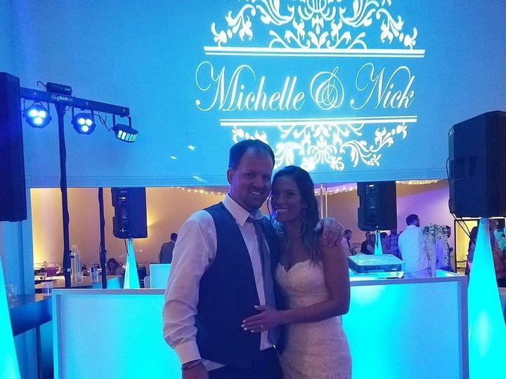 Tmx 1510081435228 11 Sioux Center, IA wedding dj