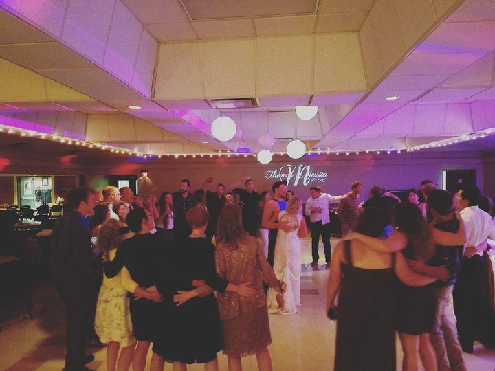 Tmx 1510081445359 12 Sioux Center, IA wedding dj