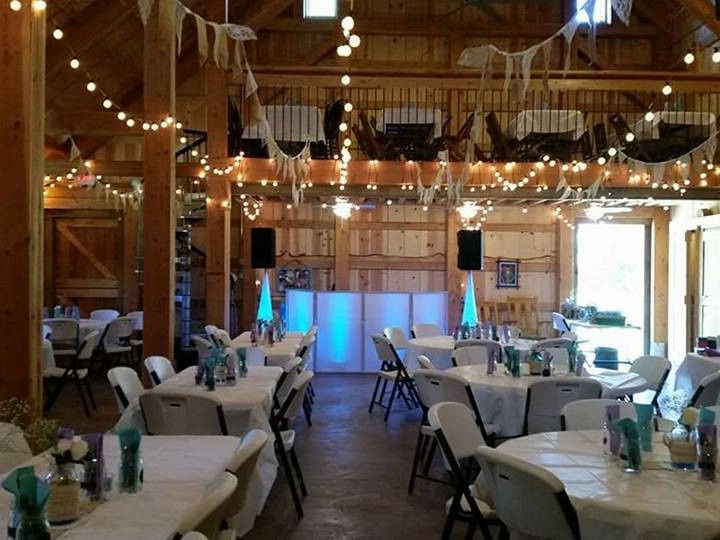 Tmx 1510081456027 13 Sioux Center, IA wedding dj