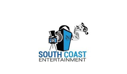 South Coast Entertainment and Photo Booths