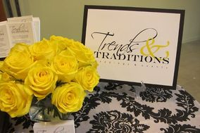 Trends & Traditions Events